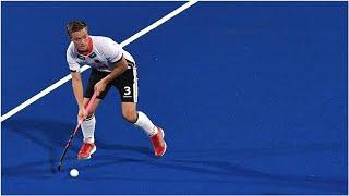 Feldhockey-WM: Deutschland siegt gegen die Niederlande - Viertelfinale im Blick