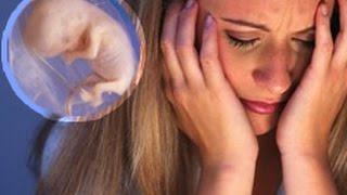 видео 22 неделя беременности: шевеления, выделения.  Двадцать вторая неделя беременности: болит живот. Питание и прибавка в весе ::  МедКруг.ru