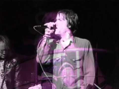 AMERICAN HEARTBREAK - Rotten Apple (OFFICIAL VIDEO)