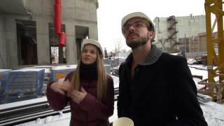 видео Новостройки в Подольске, купить квартиру от застройщика, цены на недвижимость в 45 ЖК
