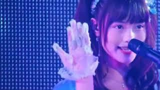 Temodemo No Namida /Cherprang  Music BNK48