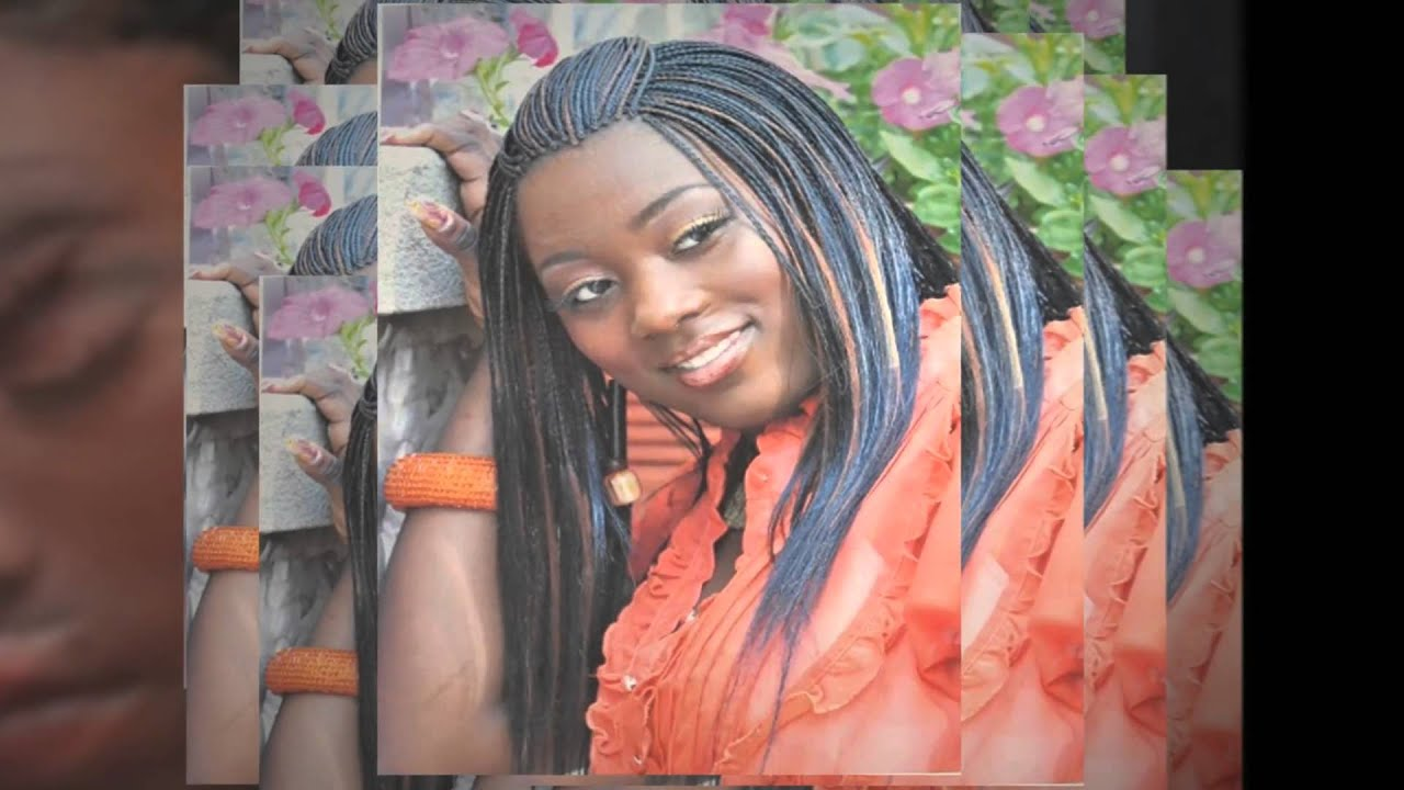Florence African Hair Braiding www.FlorenceHairBraiding ...