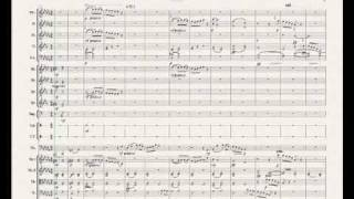 Tuba Concerto - I Allegro gentile