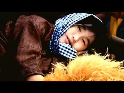 Cau Be Tich Chu Trailer