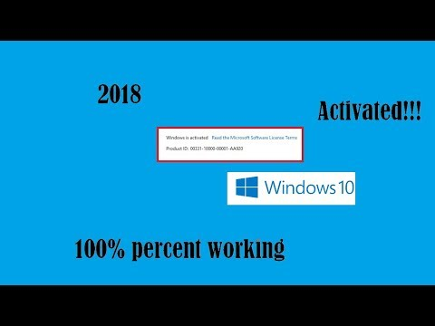 free download product key windows 10