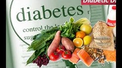 hqdefault - Diabetes Fact Sheets In Spanish