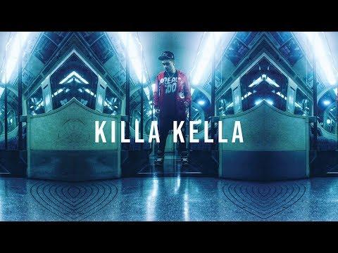 Killa Kela - Rankin And Friends #007