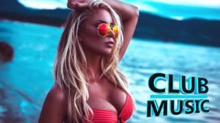 New Best Club Dance Summer House Music (Megamix 2016)