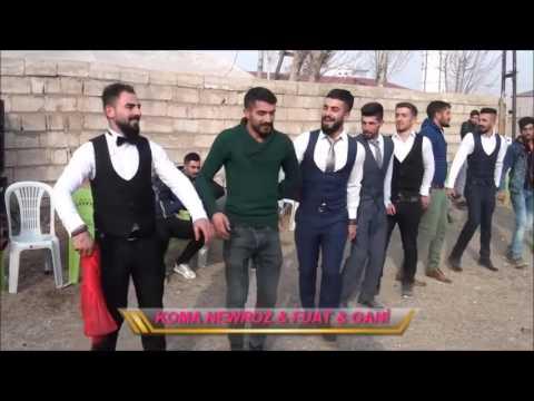 Murat Özsular - Süper Halay