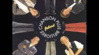 Chanson Plus Bifluorée - Sous les Palétuviers.wmv