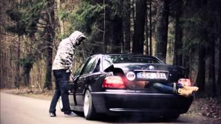 Ёлка - Нарисуй Мне Небо (Vini Remix)