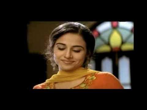Faakhir (Sunidhi Chauhan)  - Jiya Na