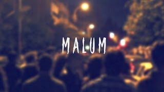 Repeat youtube video Malum - Extended Cut.