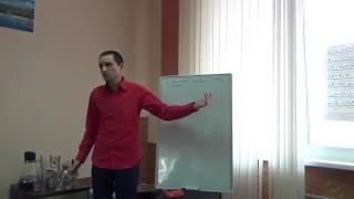 Семинар №6 по обнулению кредитов. Владимир Мошкин (ПравоведъСибирь)