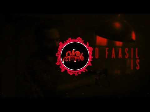 VARATHAN MOVIE SONG BGM || FAHAD EFFECT || AISHU ROCKS || BGM OF THE DAY