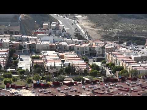 Tijuana Colinas De California Park