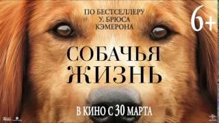 Собачья Жизнь - Русский Трейлер (2017)