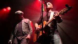 POIGNOT en concert - La Bulle (avec Yves Jamait )