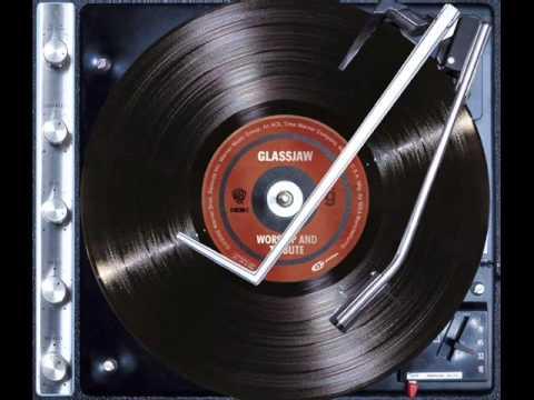 Glassjaw-Cosmopolitan Bloodloss