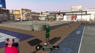 Mo see TV Mobuckets330 Best certified Sharp in 2k19 | only sharp license by Ronnie 2k