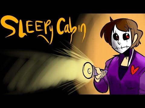 JKLOL: Sleepy Cabin
