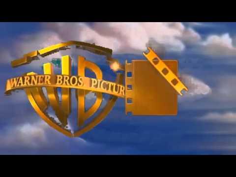 sonic x the movie warner bros n new line cinema youtube