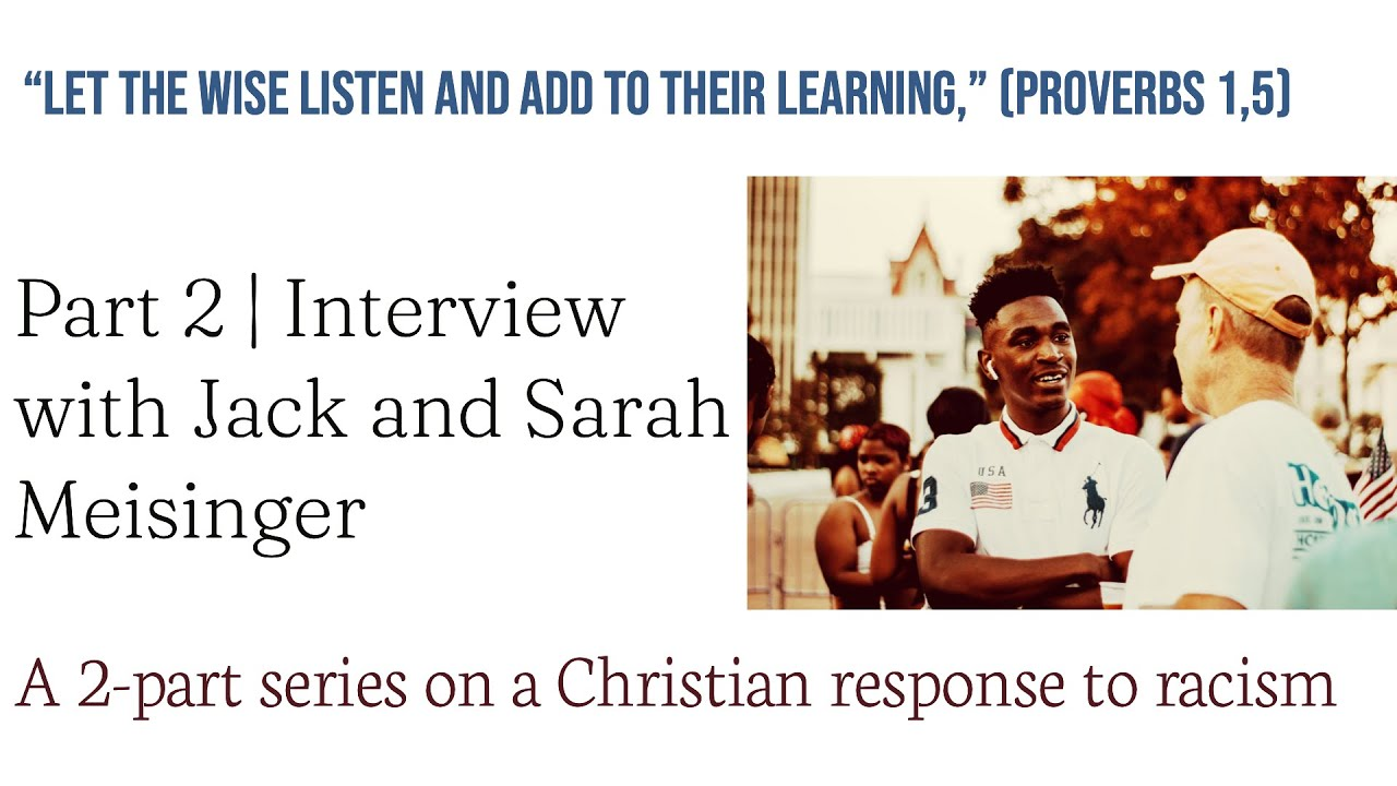 """""""Let the wise listen and add to their learning"""" 