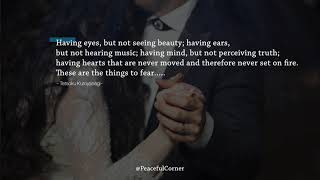 Gambar cover The Wedding Song   Take my hand -  Emily Hackett & Will Anderson   Peaceful Corner & Quotes