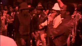 DJ Spinna - Everybody Bounce (VDJ EddieEye)