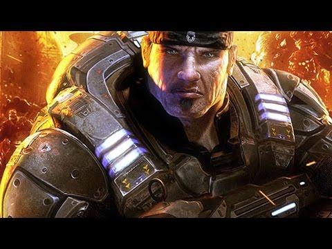 Компания The Coalition планирует исправить проблемы с дробовиком Gnasher в Gears of War Ultimate Edition