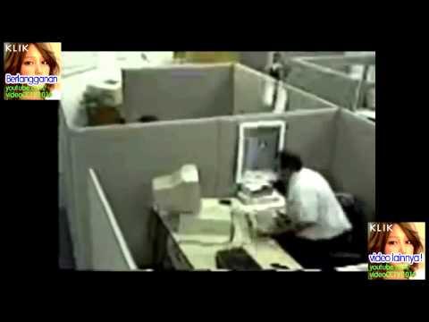 Kumpulan Video Lucu Aya-aya Wae