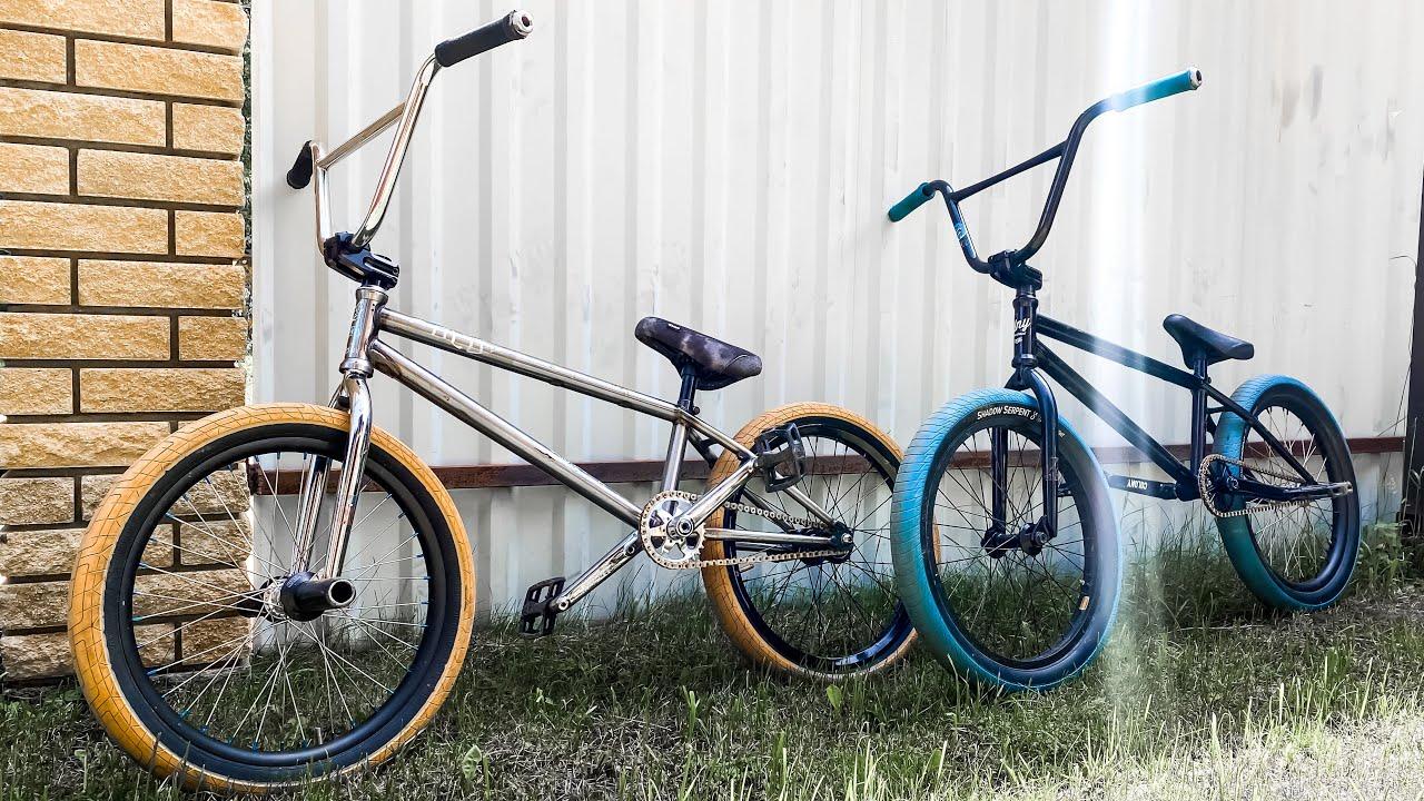 Мы НАШЛИ УКРАДЕННЫЕ велосипеды! Разборки с ворами, скрытая камера.