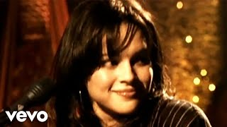 Watch Norah Jones What Am I To You video