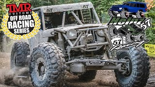 Heinz 57 Racing - Thunder in the Hills - TMR Off Road Racing Series