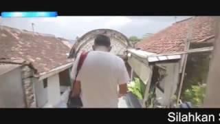 Video BINSAR PASARIBU & NOVIE - DANG MANGOLI AU MOLO SO TUHO HODO PARJOLO download MP3, 3GP, MP4, WEBM, AVI, FLV Juni 2018