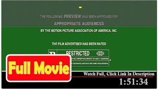 Nothing But Life (2004) *Full* MoVieS*