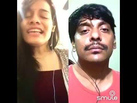 Jabilli Kosam Akasamalle Video Song Bhanuchandar Rajani Song Sung By Vinay