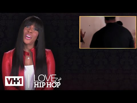 Love & Hip Hop: Atlanta + Check Yourself Season 2 Episode 3 + VH1
