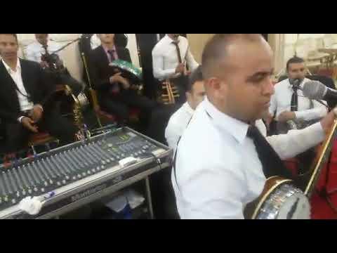 Orchestre Ben Omar Essalam El marrakchi 0661534332