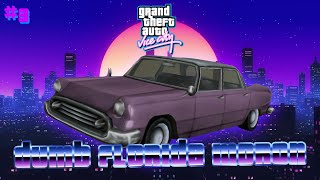 ���� ��������� (������ 5) - ����������� ���� ������ GTA: Vice City