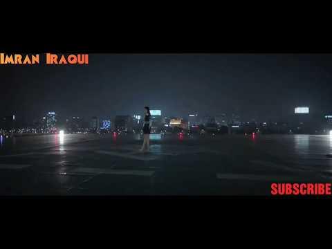 Phir Mohabbat Karne Chala Hai Tu Korean Mix