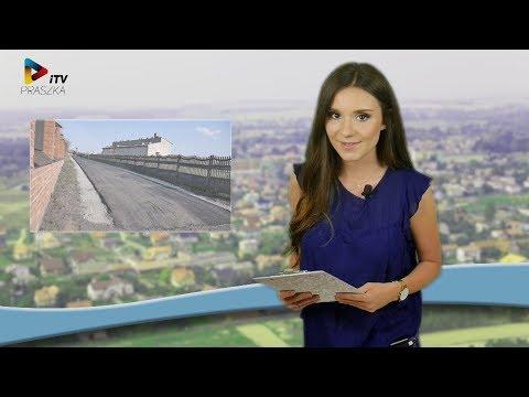 KWIECIEŃ - iTV Praszka Wiadomości 2018