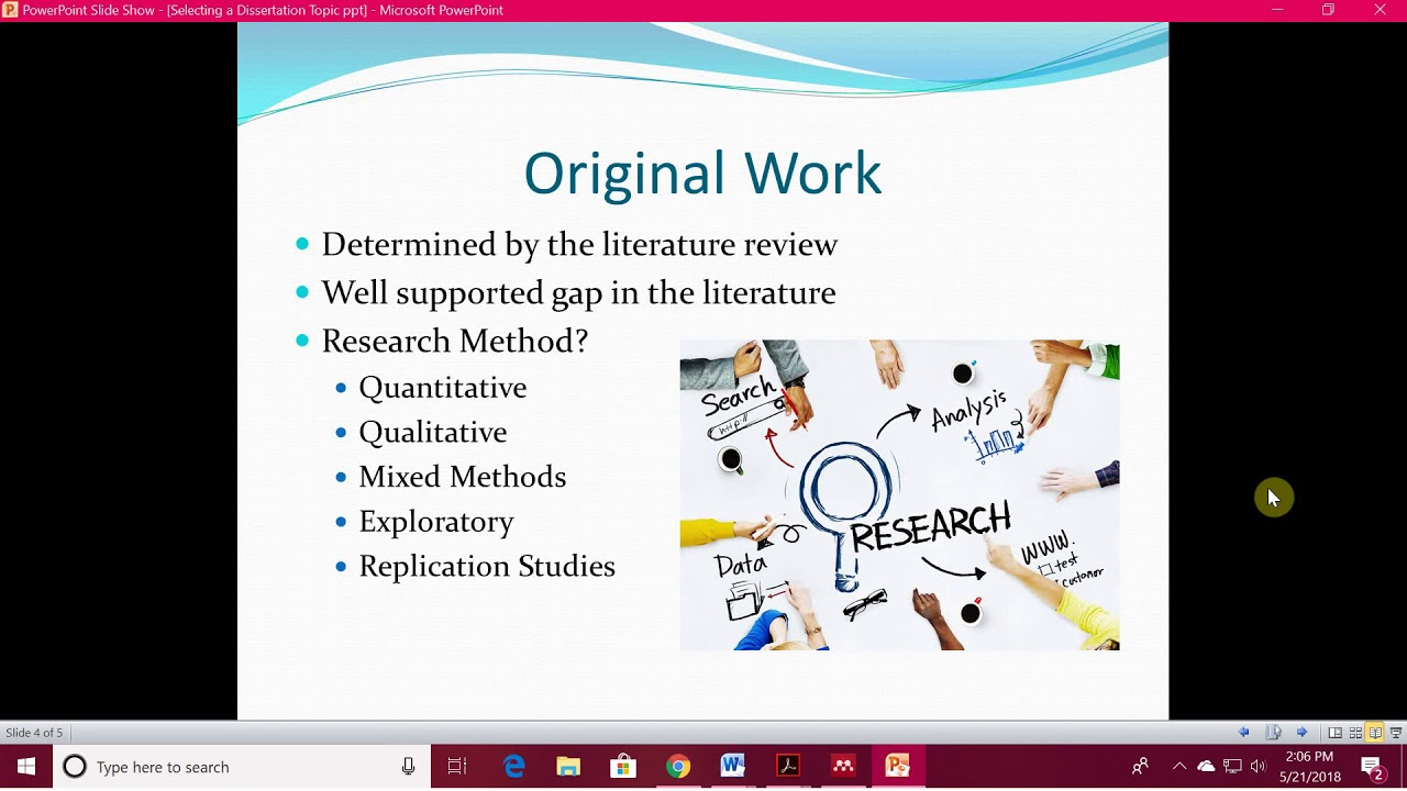 Medical hypothesis journal