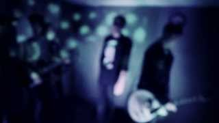 Terminal Gods - The Wheels Of Love (Official Music Video)