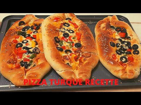 how-to-make-turque-pizza-recette/turkish-pide-pizza