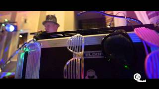 DJ Buzi klip