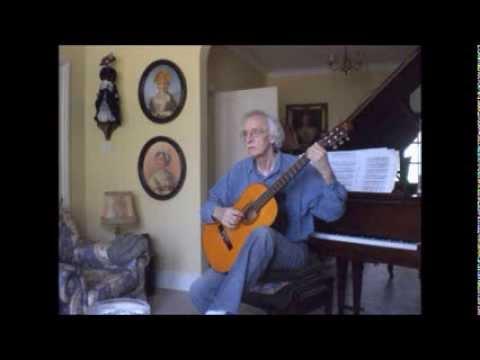 Loch Lomond.....an old Scottish folk song (with lyrics)