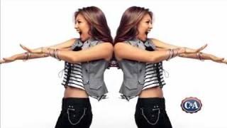 Thalia | Jeans Promo - Coleccion C&A