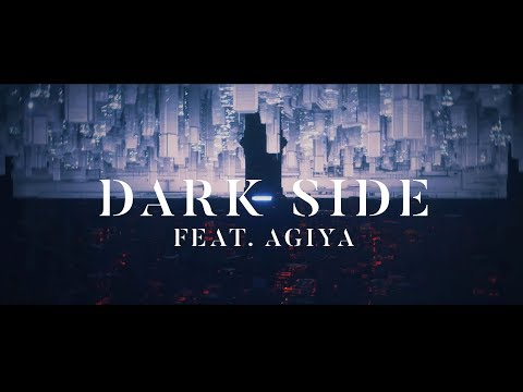 Arc North - Dark Side (feat. Agiya)