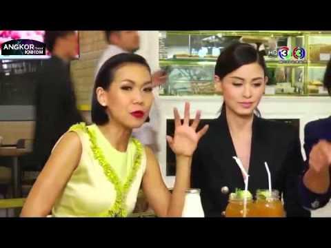 Thai Youtube Tv